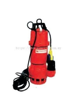 Orange SP500 Submersible Pump [Code : 7844]