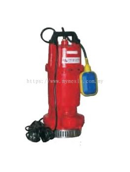 Orange SP630 Submersible Pump [Code : 8941]