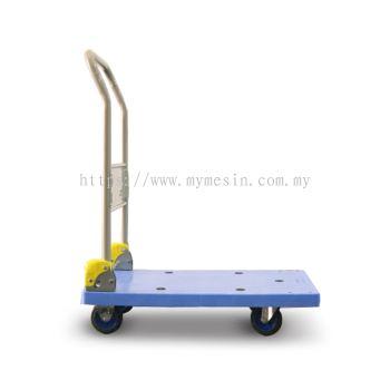 Prestar PB-101 Trolley