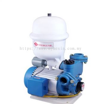 Evergush V400A Auto Water Pump  [Code : 2690]