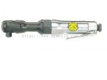 1416 Air Ratchet Wrench Tri Gear  [Code : 4934]