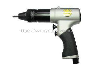 1868 Air Nut Pull Setter M6 - M8  [Code : 5076]