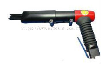 1004N Needle Scaler 3.175mm