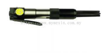 1001N Needle Scaler 3 mm