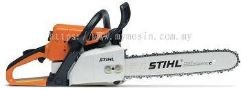 "STIHL MS 250 18"" Chainsaw  [Code : 8689]"