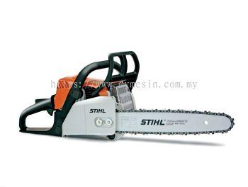 "STIHL MS 180 18"" Chainsaw  [Code : 4365]"