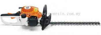 STIHL HS45 Hedge Trimmer  [Code : 4388]