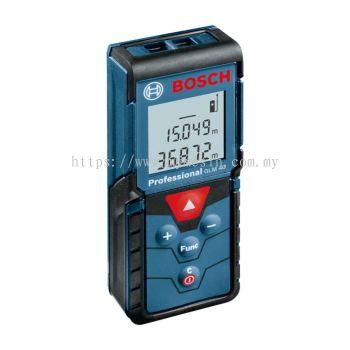 Bosch GLM 40 Laser Rangefinder [Code : 8693]