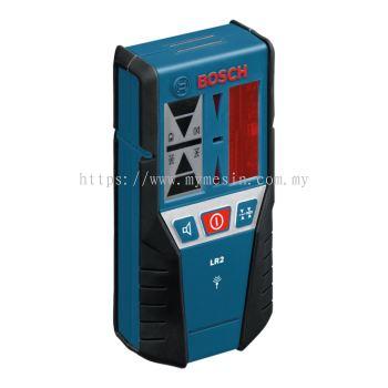 Bosch Line Laser LR 2 [Code:3461]