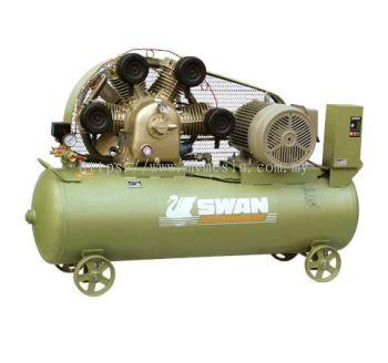 Swan HWP(U) 415N Air Compressor  [Code : 4305]