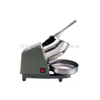 Ice Shaving Machine [Code : 7731]