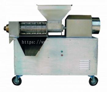 Milk Extractor