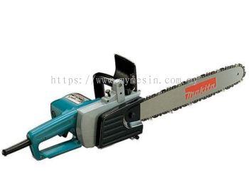 MAKITA Electric Chain Saw 5016B