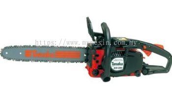TANAKA ECS-3350D Rear Handle Chain Saw