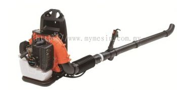 TANAKA TBL-4600 Backpack Blower