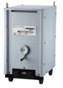 WIM AC-500 Welding [Code : 4654]