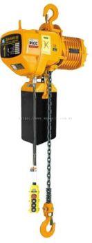 WHD5 Electric Chain Hoist