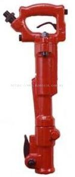 TCD-30 -13.6KG Pick Hammer