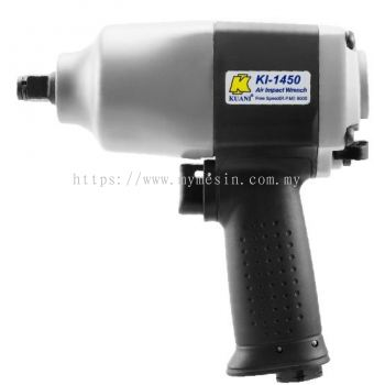 KT-1450-AT Air Impact Wrench