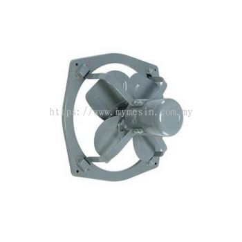 Heavy Duty Exhaust Fan [ code:4268 ]