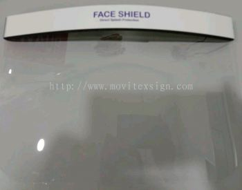 face shield for sale & face mask limited stock