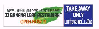 take away banner digital Epson printing