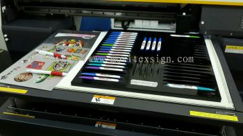 uv pen  printing (click for more detail)