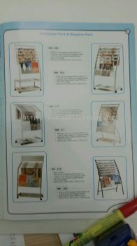 White board n office information (click for more detail)