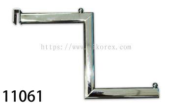 11061-SQ-Z-TYPE WATERFALL-341