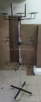 16056-HAT STAND-3033