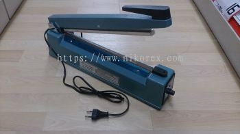 60152-SF300A HAND SEALER MACHINE-12'-ALUMINIUM