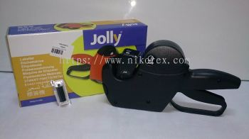 70004-JOLLY HAND LABELLER