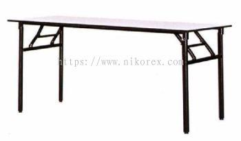 Banquet Table Retangular