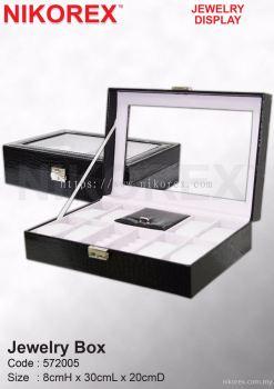 18849-Jewelry Box