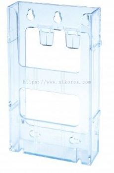 51131-DD771901AS-A4 1/3 Multi-function LitLoc Holder-