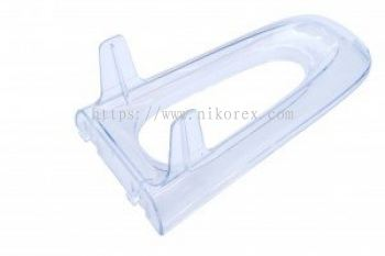 607233 - Brochure Stand 1/3A4 (DD772501) w SP