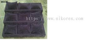 NKD-02