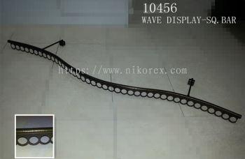 10456-WAVE DISPLAY-SQ.BAR