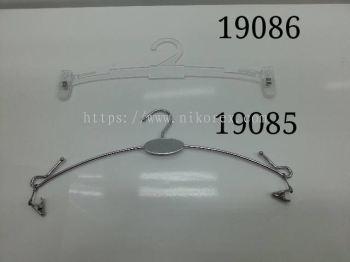 19086 - BRA HANGER