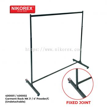 21016 / 21017-T-STAND(HAMMER/TONE) ( 3' or 4' )
