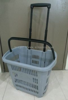 80111 to 80114-TL-3 BASKET