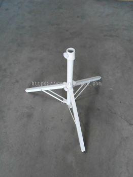 22082-Tripod Umbrella Leg