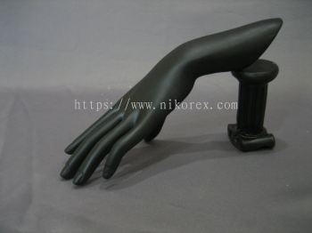 541204 -RING DISPLAY HAND (2 PCS SET)