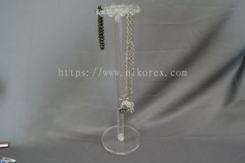 18711-XH-04 CHAIN DISPLAY