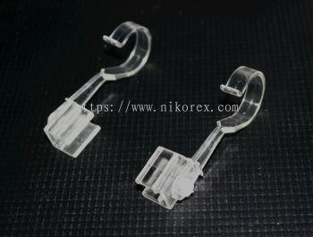 652304 - FRAME HANGING CLIP (2pcs) K24-1