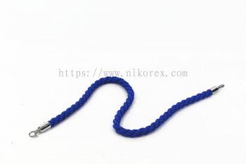 17126 / 17127-1.5M-ROPE RED / BLUE