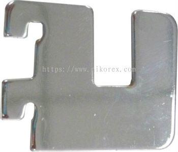 840051 - BRACKET BR3B