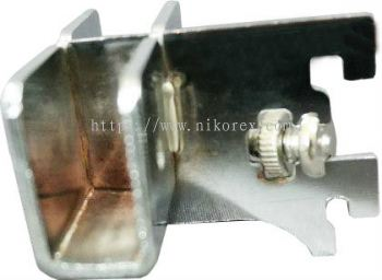 840054 - CENTRE BAR BRACKET MD6 (2 U)