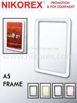 17217-A5-FRAME&FILM-WHITE
