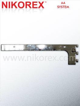 840301-840305 SHELF BRACKET M111